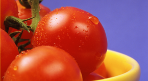 5 reasons to eat tomatoes