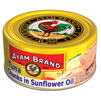 flakes-in-sunflower-oil-150g