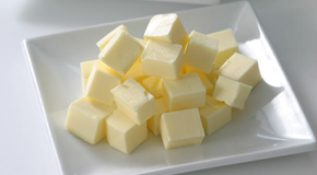 Easy ways to soften butter
